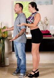horny-masseuse