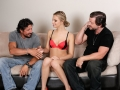 blonde-masseuse-and-the-new-guys