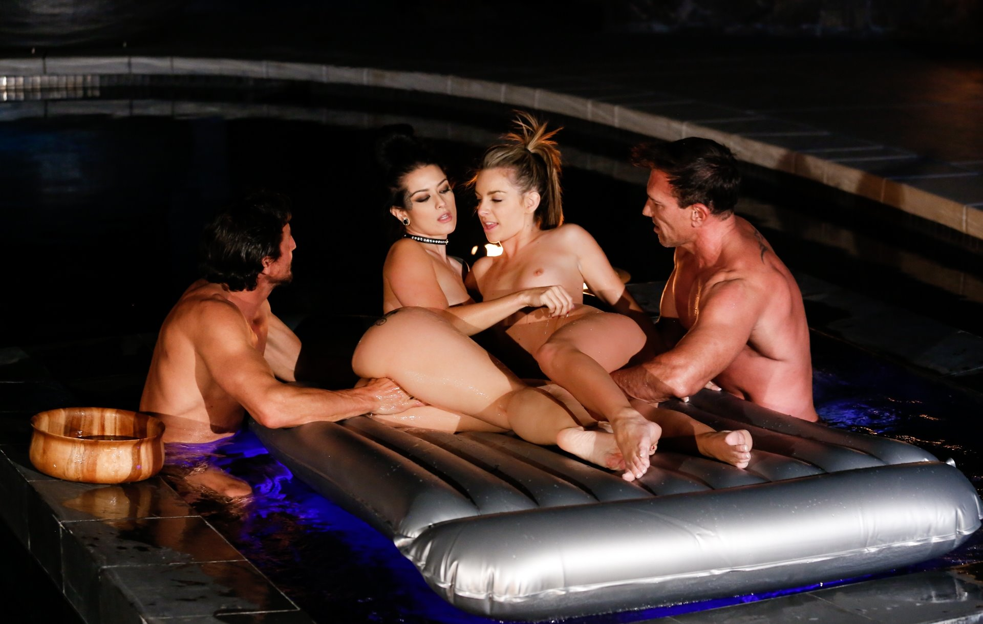 hot-pool-party