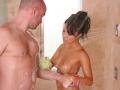asa-akira-nuru-nude-shower