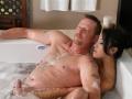 neru-massage-handjob