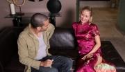 nuru-massage-free-hot-masseuse