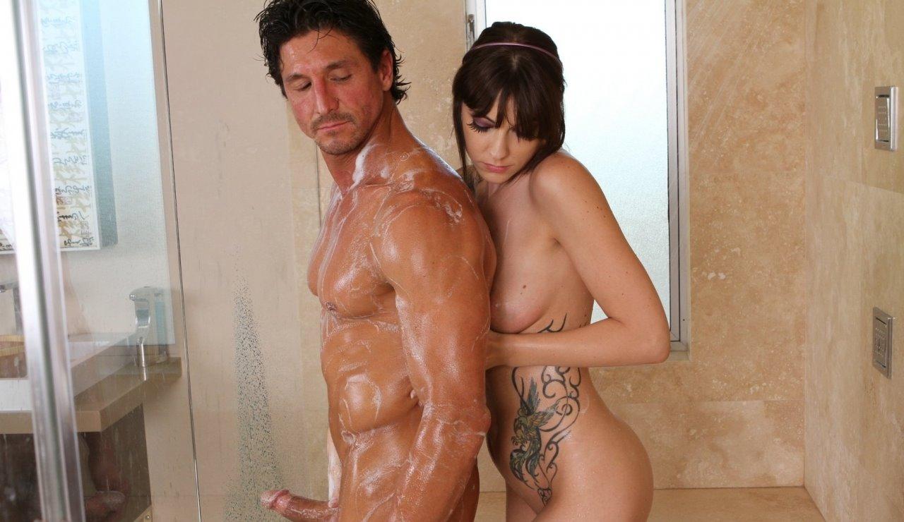 nuru massage gallery porno hot
