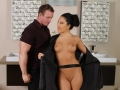 www.nurumassage.com-asaakira-naked