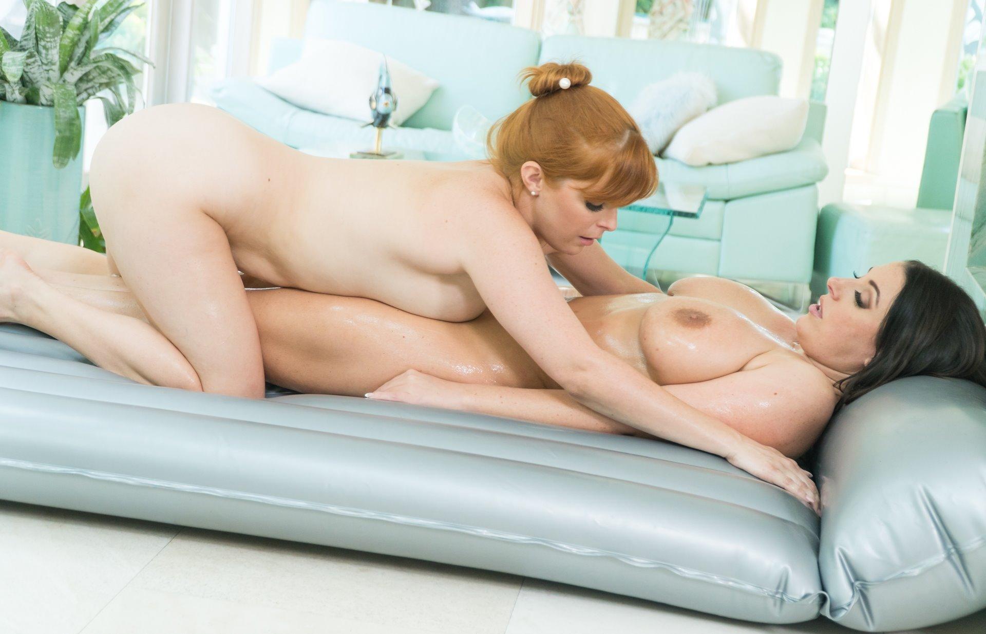 massagevids-online