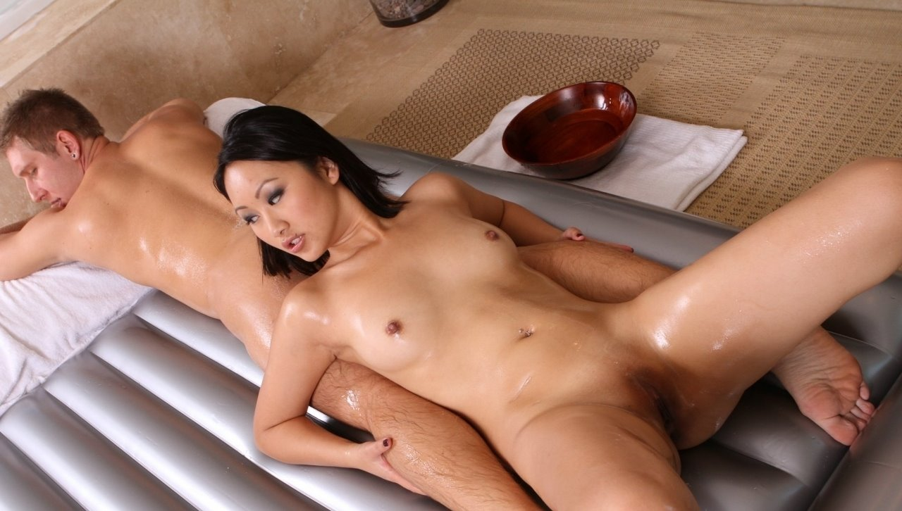 Playmate kathy shower nude